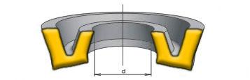 Тип 2 (крепиться к цилиндру)